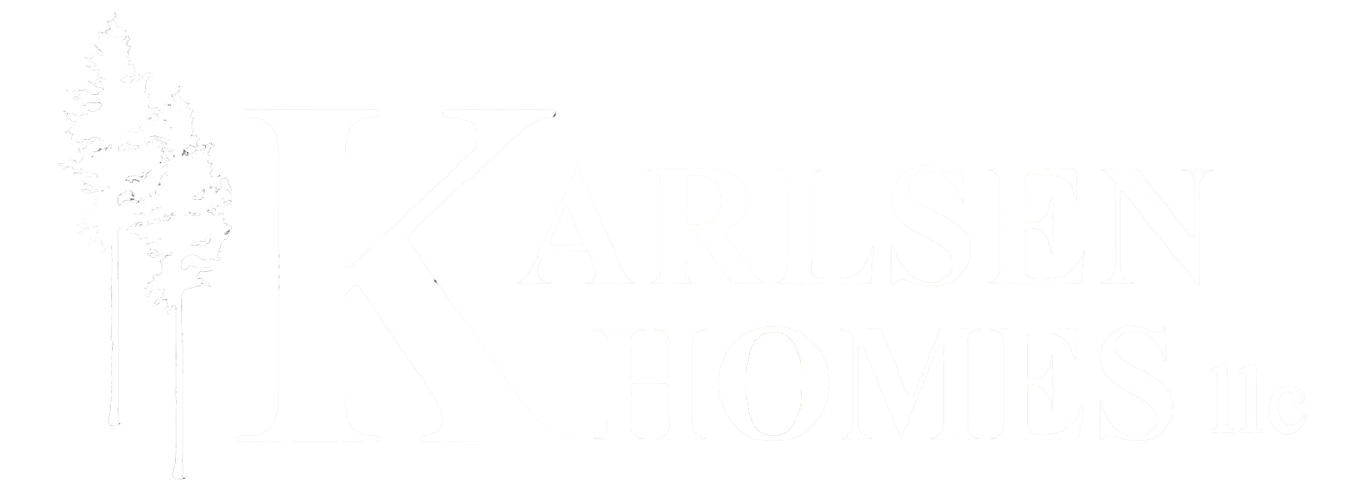 Karlsen Homes