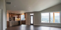 2674-Living-Dining-Kitchen