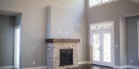 2451-Fireplace