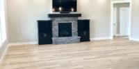 2199-Living Room