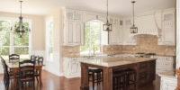 3929-Kitchen