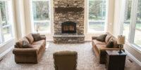 3929-Living Room