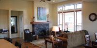 1608-Living Room