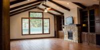 3994-Living Room