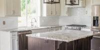 2352-Kitchen