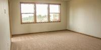 3137-Master Bedroom