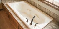 3137-Master Bath