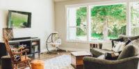 2328-Living Room
