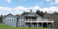 3355-Backside of House
