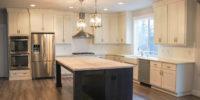 3355-Kitchen