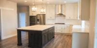 3355-Kitchen Angled