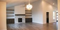 3355-Living Room