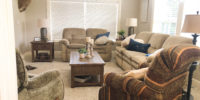 4539-Living Room
