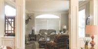 4539-Living Room 2