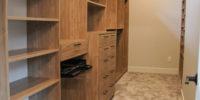 2762-Master Closet
