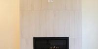 1901-Fireplace