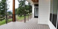 2762-Back Porch
