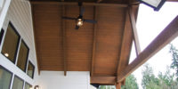 2762-Back Porch Roof