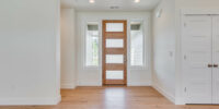 2374-Front Hallway