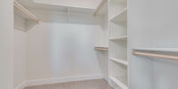 2374-Master Closet