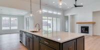 2374-Kitchen