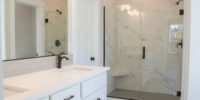 2035-Master Bathroom