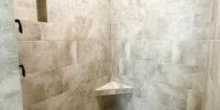 2082-Master Shower