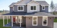 2288-House Image-Side Loaded Garagae