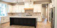 2762-Kitchen