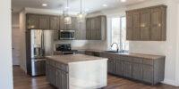 2411-Kitchen