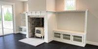 2292-Fireplace