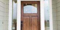 2006-Front Door