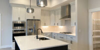 2035-Kitchen