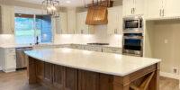2941-Kitchen