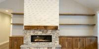 2941-Fireplace