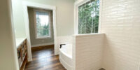 1080-Master Bathroom
