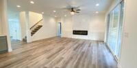 3109-Living Area