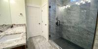 1900-Bathroom