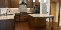 1900-Kitchen