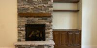 1900-Fireplace