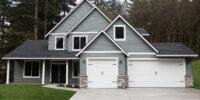 2451-House Image