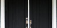 2451-Front Door