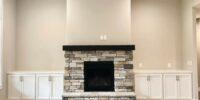 2417-Fireplace