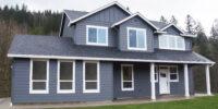 2044-House Image