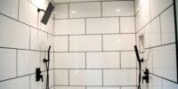 2044-Master Shower