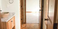 3137-Hall Bathroom