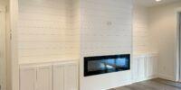 3109-Fireplace
