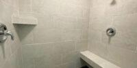 2213-Master Shower