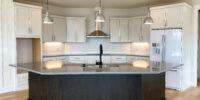 2213-Kitchen
