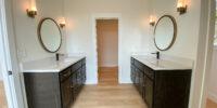 2213-Master Bathroom